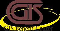 GIS Benefit Center Logo