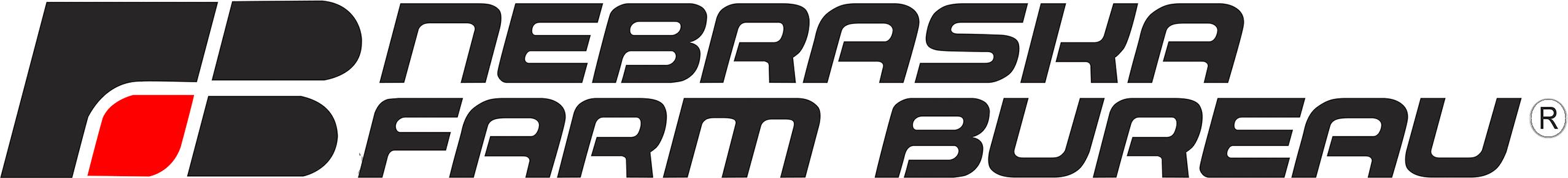 Nebraska Farm Bureau Logo